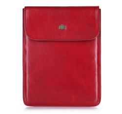 Tablethülle, rot, 10-2-009-3, Bild 1