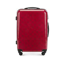 Trolley Mittel 66 cm, rot, 56-3A-332-30, Bild 1