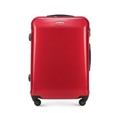 Trolley Mittel 67 cm, rot, 56-3P-972-30, Bild 1