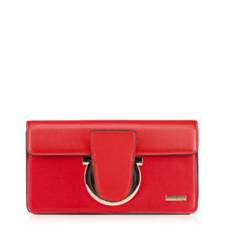 Unterarmtasche, rot, 88-4Y-508-3, Bild 1