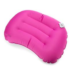 Дорожная подушка, розовый, 56-30-004-55, Фотография 1