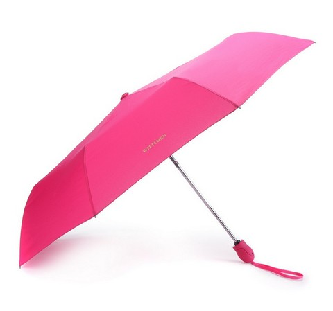 Зонт Smart, розовый, PA-7-120-1, Фотография 1