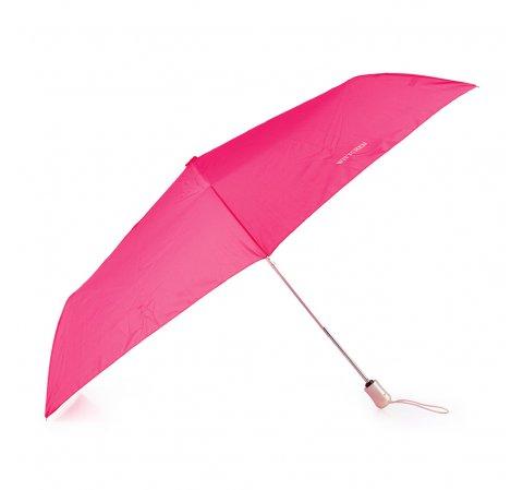Зонтик, розовый, PA-7-169-X2, Фотография 1