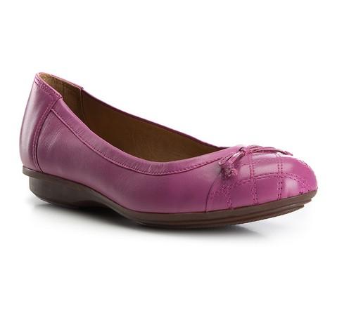 Női cipő, rózsaszín, 81-D-707-P-36, Fénykép 1