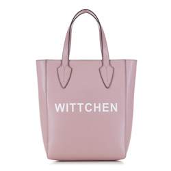 Női táska, rózsaszín, 88-4E-433-V, Fénykép 1