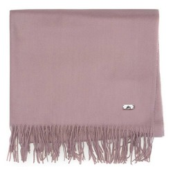 Dámský šal, růžová, 92-7D-X90-VP, Obrázek 1