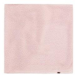 Dámský šátek, růžová, 88-7D-S40-P, Obrázek 1