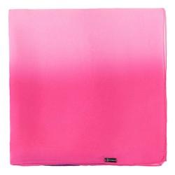 Dámský šátek, růžovo-fialová, 87-7D-S40-X2, Obrázek 1