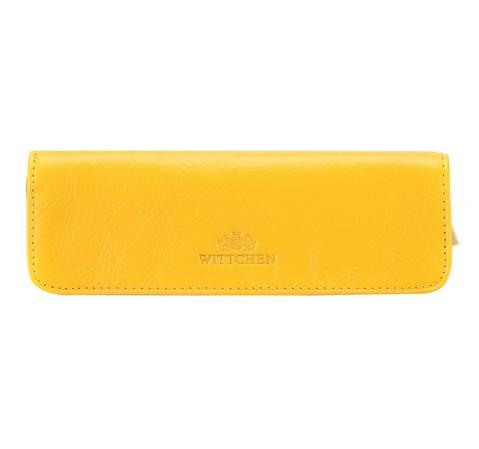 Tolltartók, sárga, 21-2-001-1, Fénykép 1