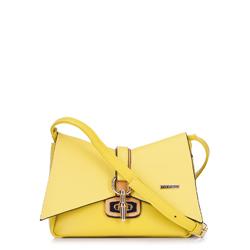 Női táska, sárga, 88-4Y-209-Y, Fénykép 1