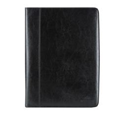 Aktentasche, schwarz, 29-3-026-1, Bild 1