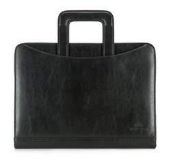 Aktentasche, schwarz, 29-3-118-1, Bild 1