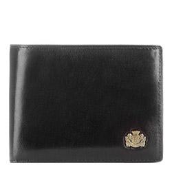 Brieftasche, schwarz, 10-1-039-1, Bild 1