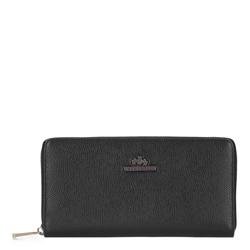 Brieftasche, schwarz, 13-1-049-R1, Bild 1