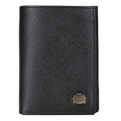 Brieftasche, schwarz, 13-1-265-1R, Bild 1