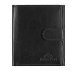 Brieftasche, schwarz, 14-1-010-11, Bild 1