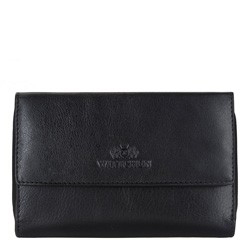 Brieftasche, schwarz, 14-1-049-1, Bild 1