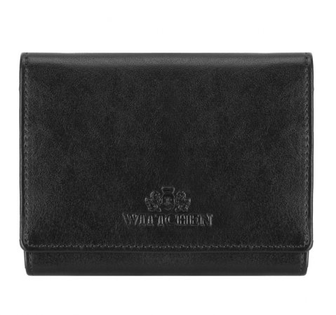 Brieftasche, schwarz, 14-1-071-11, Bild 1
