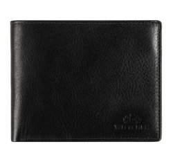 Brieftasche, schwarz, 14-1-642-11, Bild 1