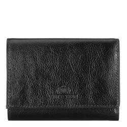 Brieftasche, schwarz, 21-1-071-10, Bild 1