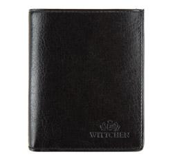 Brieftasche, schwarz, 21-1-124-10, Bild 1