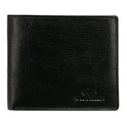 Brieftasche, schwarz, 21-1-179-1, Bild 1