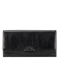Brieftasche, schwarz, 21-1-414-1, Bild 1