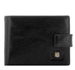 Brieftasche, schwarz, 22-1-039-1M, Bild 1