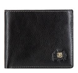 Brieftasche, schwarz, 22-1-179-1, Bild 1