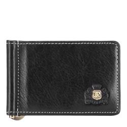 Brieftasche, schwarz, 22-2-269-1, Bild 1