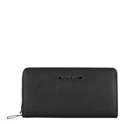 Brieftasche, schwarz, 90-1Y-700-1, Bild 1