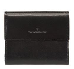 Brieftasche, schwarz, V04-01-171-11, Bild 1