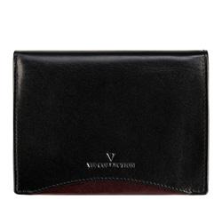 Brieftasche, schwarz, V06-01-059-14, Bild 1