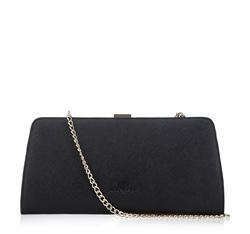 Clunch Tasche, schwarz, 85-4-481-1, Bild 1