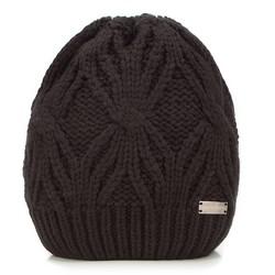 Damenhut, schwarz, 87-HF-027-1, Bild 1