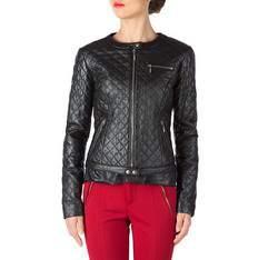 Damenjacke, schwarz, 81-09-907-1-L, Bild 1