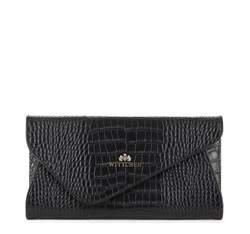 Damentasche, schwarz, 15-4-330-1, Bild 1