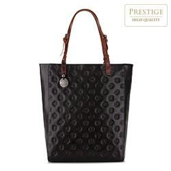 Damentasche, schwarz, 33-4-002-1L, Bild 1