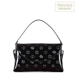 Damentasche, schwarz, 34-4-043-1L, Bild 1