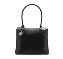 Damentasche, schwarz, 35-4-049-1, Bild 1