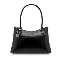 Damentasche, schwarz, 35-4-051-1, Bild 1