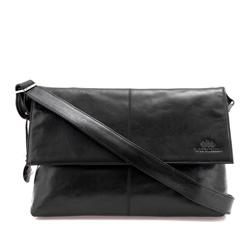 Damentasche, schwarz, 35-4-328-1, Bild 1