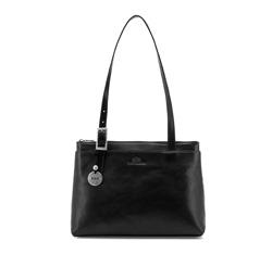 Damentasche, schwarz, 35-4-362-1, Bild 1
