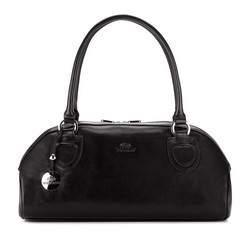 Damentasche, schwarz, 35-4-530-1, Bild 1