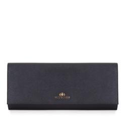 Damentasche, schwarz, 83-4-482-1, Bild 1