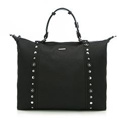 Damentasche, schwarz, 85-4Y-701-1, Bild 1