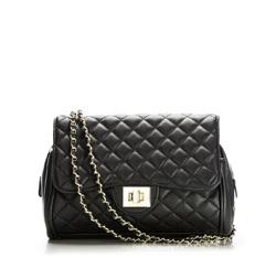 Damentasche, schwarz, 86-4Y-425-1, Bild 1