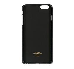 Etui für iPhone 6 Plus, schwarz, 10-2-003-1, Bild 1
