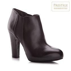 Frauen Schuhe, schwarz, 77-D-508-1-40, Bild 1