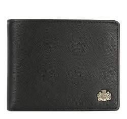 Geldbörse, schwarz, 13-1-262-11, Bild 1